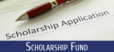 Green Valley High School Foundation's Scholarship Fund